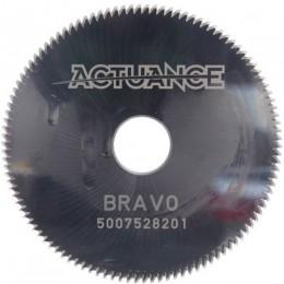ACTUANCE CUTTER BRAVO P01 (93) REK/SPEC/PKR/DUO CARBIDE