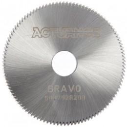 ACTUANCE CUTTER BRAVO P01 (93) REK/SPEC/PKR/DUO HSS M35