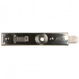 BDS A/S583F ROLLER DOOR LATCH