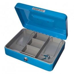 BDS CASH BOX SS 325A 250MM