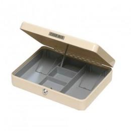 BDS CASH BOX SS 330A 300MM