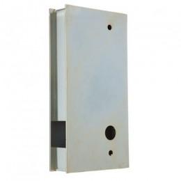 BDS LOCK BOX - BORG 2000