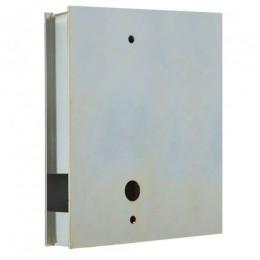 BDS LOCK BOX - BORG 5000