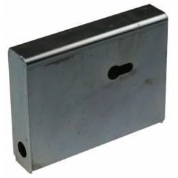 BDS LOCK BOX - JACKSONS JM29