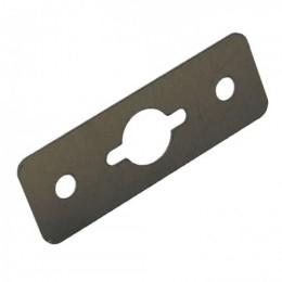 BDS ROLLER DOOR PLATE for A/V9