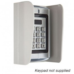 BDS SPY GUARD for KEYPAD suit NEPTUNE/NIDAC/ROSSLARE TRENCAB