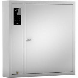 CREONE 9500 KEY CONTROL KIT 84 KEY LOCKED inc SW