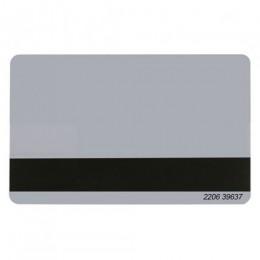 CS MAG-STRIPE CARD ENCODED 4011