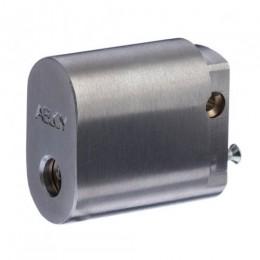 EM OVAL CYL 504N ENERGY AUST ONLY Inc 2 KEYS