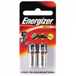 ENERGIZER BATTERY MINI PK1 1.5V E90 ALKALINE