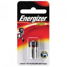 ENERGIZER BATTERY MINI PK1 6V 544 A544 ALKALINE