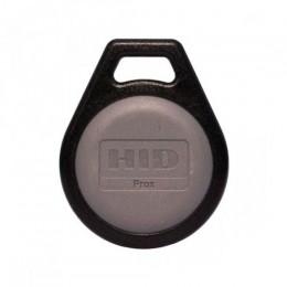 HID 125kHz Prox Key Fob