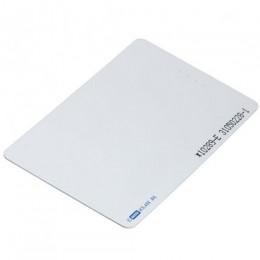 LOCKWOOD iCLASS PROXIMITY CARDS C1K-100-LSC