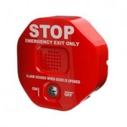STI AUTO RESET EXIT STOPPER w/- 15 SEC DELAY