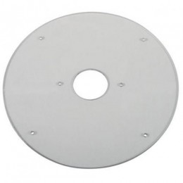 STI BACKPLATE (for IRREGULAR SURFACES) suit STI8230SS