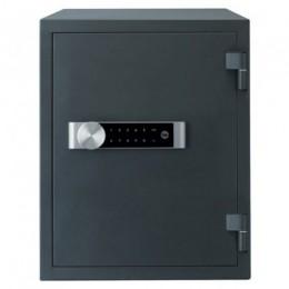 YALE SAFE FIRE DOCUMENT XLARGE YFM/520/FG2