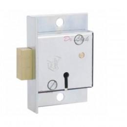 Ross Safe Lock 100 L
