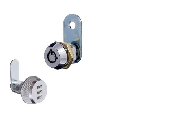 Lock Shop Buy Locks - Dr Lock Locksmith Locks & Security Shop