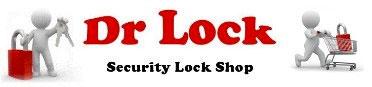 Dr Lock Shop