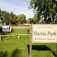 Harris Park Locksmith Service