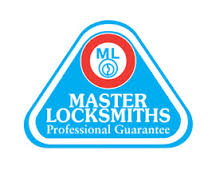 Master Locksmith Member North Parramatta