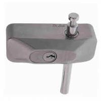 Buy locks Rydalmere locksmith