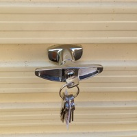 Chester Hill Locksmith Service NSW