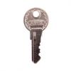 Keys Wentworthville