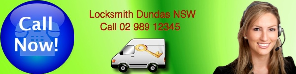 Locksmith Dundas