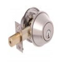 Dundas Valley Deadbolt Locksmith