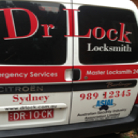 Locksmith Job Locksmith Wanted