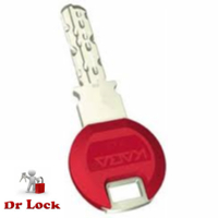 How Do I Copy A Do Not Copy Key ? & Why Not ?