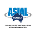 Asial Trusted Locksmith in Parramatta