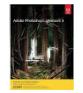 Adobe Light Room Photoshop
