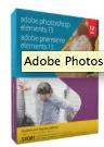 digita photos adbbe