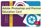 Adobe photoshop 13