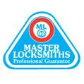 Locksmith Hornsby Dr Lock