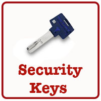 Locksmith Job Sydney