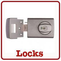 Locks Locksmith Job