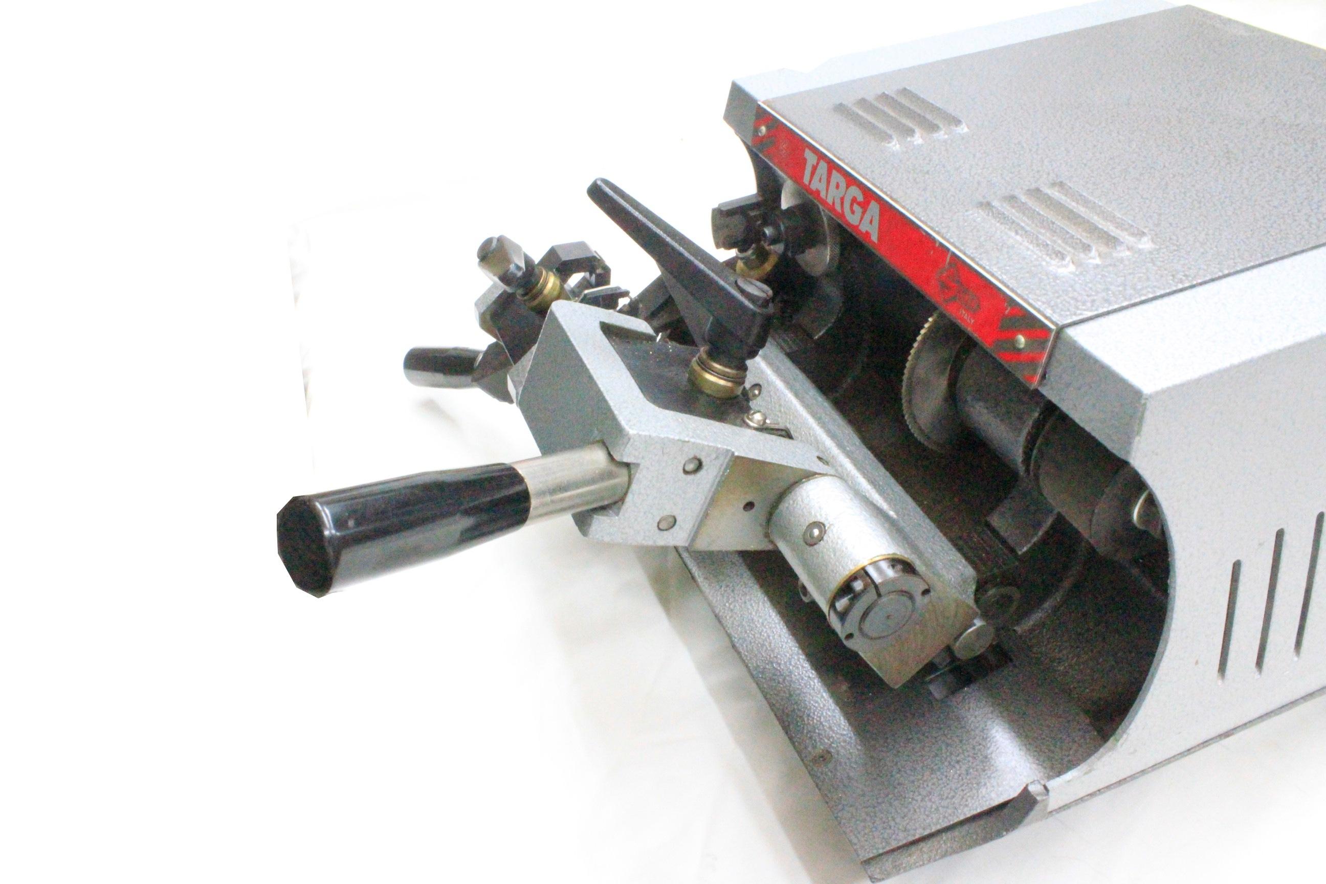 Locksmith Tools Key machine