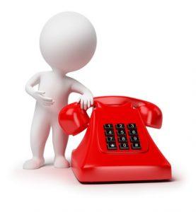 Locksmith Local Call Now