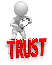Trusted Locksmith Parramatta Sydney