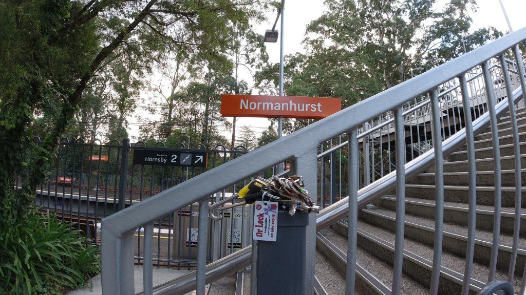Locksmith Normanhurst Locksmith Sydney