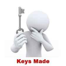 Keys Made Locksmith North Parramatta