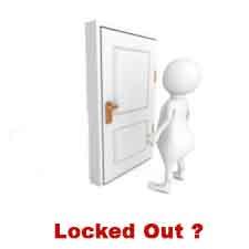 Unlock lock Locksmith Parramatta