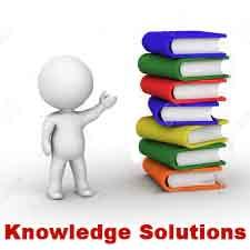 Knowledge Solutions Locksmith North Parramatta NSW