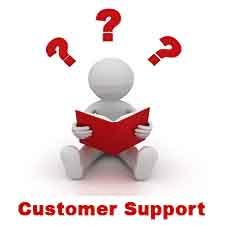 customer support Locksmith In Parramatta
