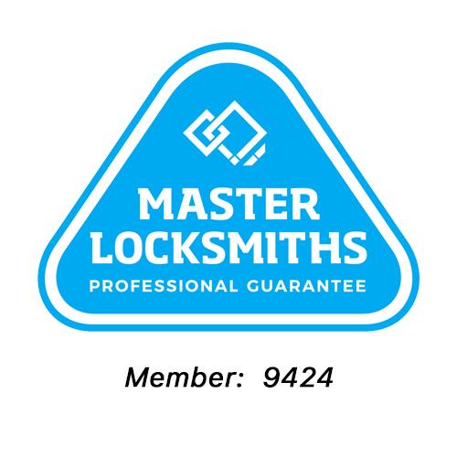 Locksmith Castle Hill Dr Lock