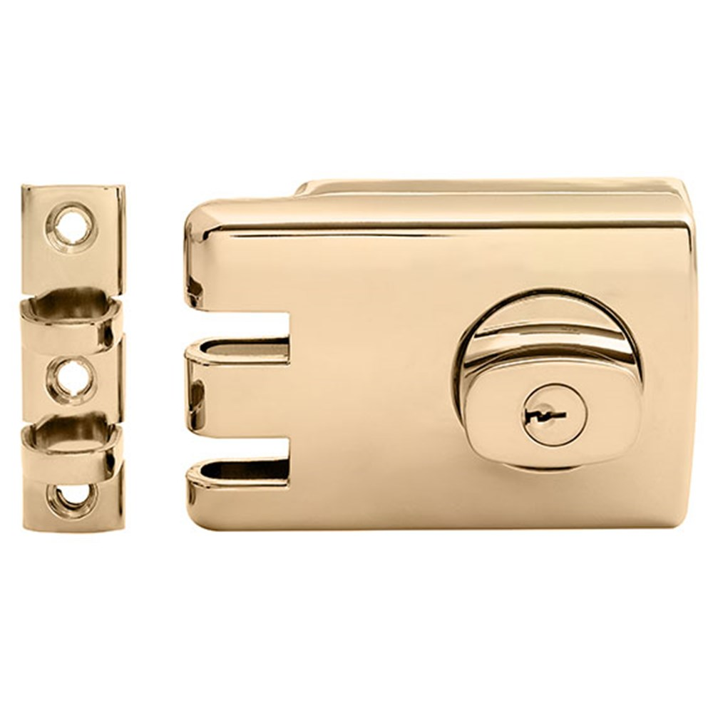 locksmith in the Hornsby heights area